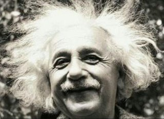 素敵なアインシュタイン