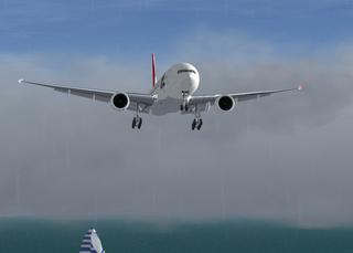 airlinerpilot.png
