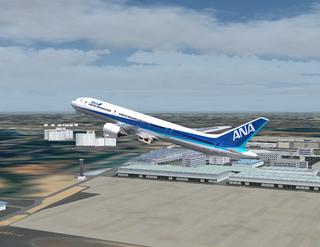 flight04.png