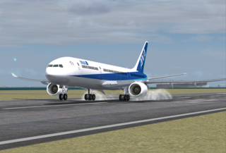 flight05.png