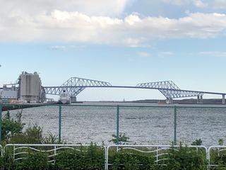 gatebridge.jpg