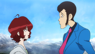 lupin3-5-final.png