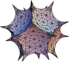 math01.jpg