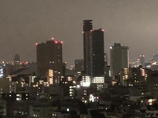 ryogoku-hotel.jpg
