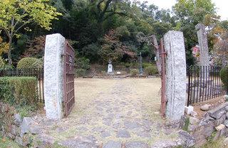 shiboruto001.jpg