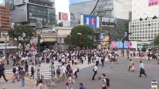 shibuya200712.jpg