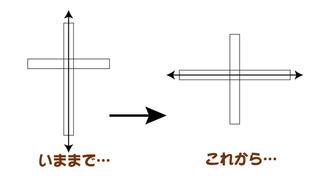 tateyoko.jpg