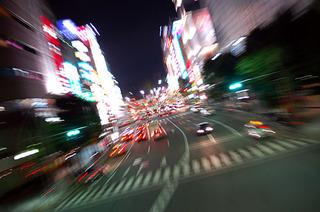 ueno-hirokouji.jpg