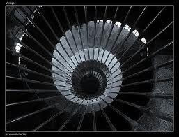 vertigo002.jpg